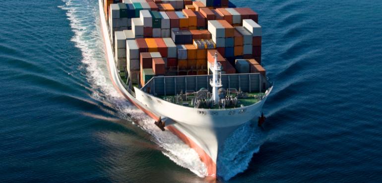 Sea freight ktb logistics co ltd fandeluxe Choice Image