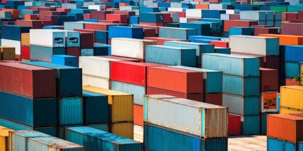 container-e1465827895927